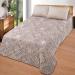 Одеяло-покрывало Италия Артпостель с наволочками стёганое поплин