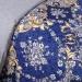 Постельное белье Версаль перкаль