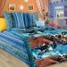 Детское постельное белье Драйв бязь 1,5-спальное арт. 1100А