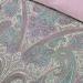 Постельное белье Кашмир 8 Сатин