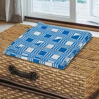 Одеяло Байка, 1,5-спальное, 140х205 см