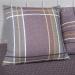 Постельное белье Артпостель Поплин DE LUXE Джентльмен, 1,5-спальное, арт. 900