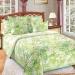 Постельное белье Июнь 1 бязь 2-спальный арт. 2100Б