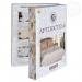 Постельное белье Артпостель Поплин DE LUXE Лирика 2-спальное с Евро простынёй арт. 909В
