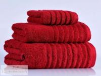 Wella Красный