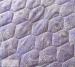 Покрывало «Кашмир фиолетовый»