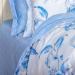 Постельное белье Берта эвкалиптовое волокно Артпостель тенсел