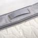 Одеяло Артпостель Soft Collection Меринос, 1,5-спальное, 140х205 см, арт. 2354
