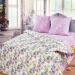Постельное белье Артпостель Бязь Премиум Цветные сны, Семейное, арт. 520