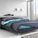 Постельное белье Текс-Дизайн Горная вершина трикотажное, 2-спальное, арт. 2550Т