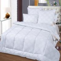 Одеяло Премиум Велюр 1,5-спальное 140х205 см
