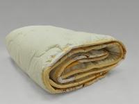 Одеяло Natures Забавная овечка 100х150 см