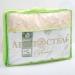 Одеяло Артпостель Премиум Бамбук антистресс, Евро, 200х215 см, арт. 2526