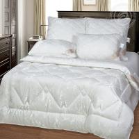 Одеяло Премиум Эвкалипт детское 110х140 см