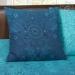 Постельное белье Артпостель Поплин DE LUXE Притяжение, 1,5-спальное, арт. 900