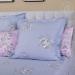 Постельное белье Артпостель  Сатин Престиж Джейн, семейное, арт. 719