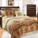 Постельное белье Текс-Дизайн Овации 1, бязь, 2-спальное, арт. 2100Б