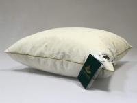 Подушка Natures Медовый поцелуй 50х68 см