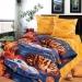 Детское постельное белье Ягуар