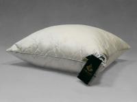 Подушка Natures Благородный кашемир 68х68 см