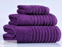 Wella Фиолетовый