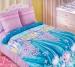 Детское постельное белье Золушка 1