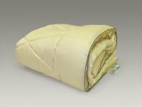 Одеяло Natures Таинственный ангел, всесезонное 200х220 см