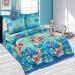Детское постельное белье Морская сказка 2