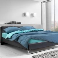 Морская лагуна трикотаж 2-спальный