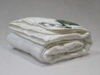 Бамбуковое одеяло Natures Стебель бамбука, всесезонное 160х210 см