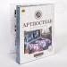 Артпостель Поплин DE LUXE Мерцание, 2-спальное с Евро простынёй, арт. 909