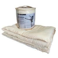 Одеяло Грация 200х220 см