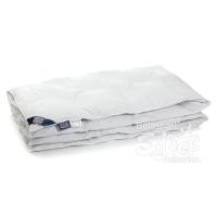 Одеяло полупуховое Belashoff