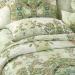Постельное белье Совершенство сатин, упаковка подарочная коробка