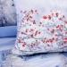 Постельное белье Зима перкаль