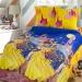 Постельное белье Артпостель Бязь Премиум Мир чудес, 1,5-спальное, арт. 500В