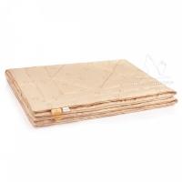 Одеяло шерстяное легкое Belashoff