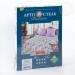 Постельное белье Артпостель Бязь Премиум Цветные сны, 2-спальное, арт. 504
