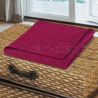 Одеяло Полушерсть, 1,5-спальное, 140х205 см