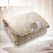 Одеяло из верблюжьего пуха «Taylak»