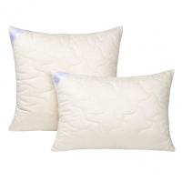 Подушка из кашемира «Классическая»