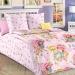 Детское постельное белье  Девчата бязь 1,5-спальное арт. 1130А