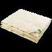 Одеяло Пуховое