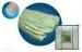Бамбуковое одеяло «Камасутра»