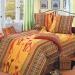 Постельное белье Артпостель Бязь 150 Кошки, 1,5-спальное, арт. 100