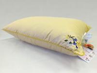 Подушка Natures Цветочное разнотравье 68х68 см
