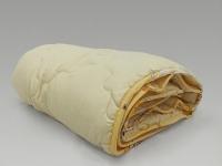 Одеяло  хлопковое Natures Нежный ангелочек, легкое