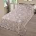 Одеяло-покрывало Италия стёганое поплин
