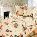 Постельное белье Артпостель Бязь 150 Усатый-полосатый, 1,5-спальное,  арт. 100