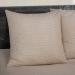Постельное белье Артпостель Поплин DE LUXE Мэри, 1,5-спальное, арт. 900